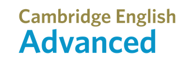 cambridge-english-advanced-logo